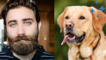 hombres-barba-germenes-perros-bacteria
