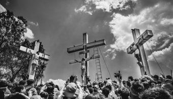 ¿Por qué se celebra la Semana Santa?