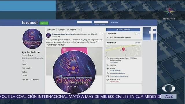 PRI de Ixtapaluca se cuelga de fama de Avengers: Endgame