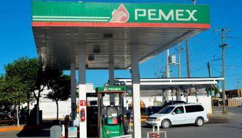 Foto Profeco Teléfono Denuncias Gasolineras Litros Incompletos 19 Abril 2019