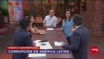 Foto: Reforma Educativa Memorándum AMLO 22 de Abril 2019