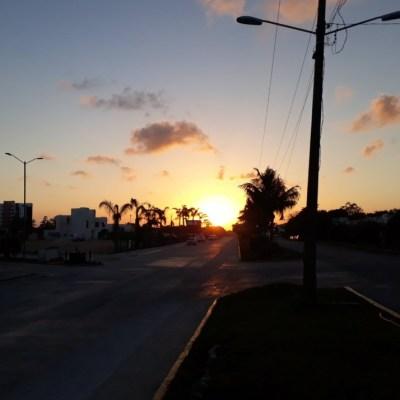 Sonora y Quintana Roo no aplican el horario de verano