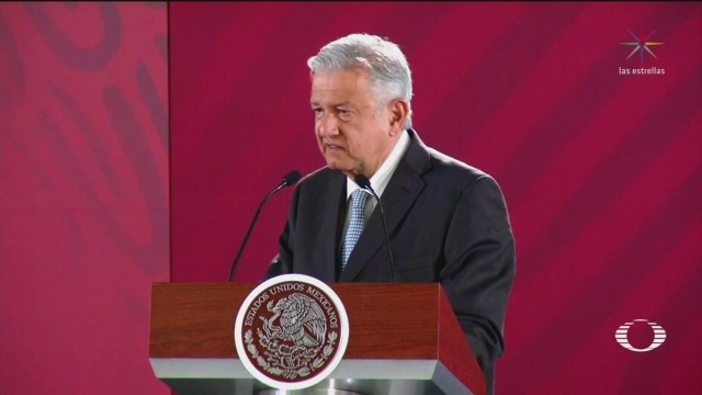 Foto: Reacciones Aprobación Reforma Educativa 25 de Abril 2019