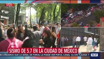 Foto: Reportan que alerta sísmica no sonó en Guerrero