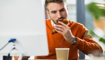 Saltar el desayuno aumenta riesgo de muerte cardiovascular