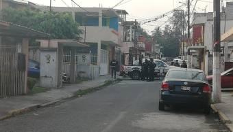 Foto Secuestran a cuatro integrantes de una familia en Córdoba 2 abril 2019