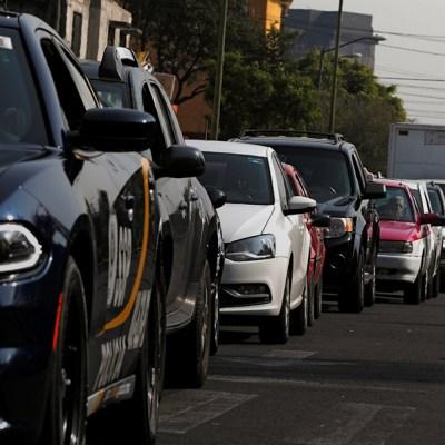 Recomendaciones del Gobierno de la Ciudad de México para vacacionar de manera segura durante Semana Santa