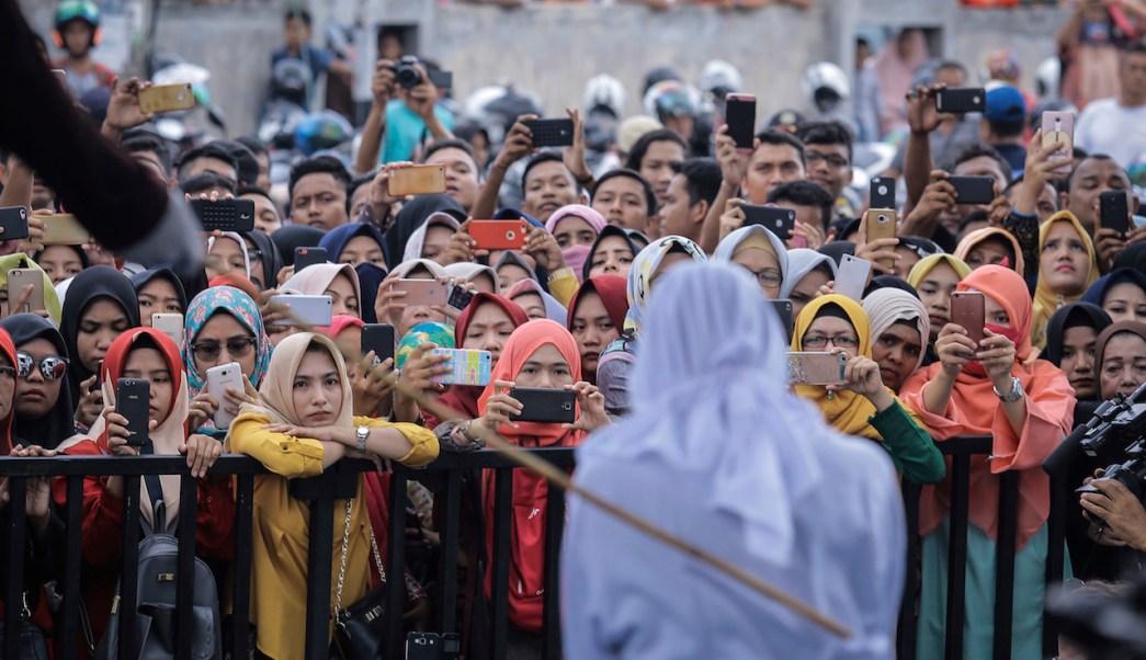 Indonesia-Banda-Aceh-ley-sharia-azotados