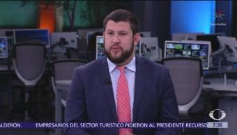 Venezuela, refugiados y crisis humanitaria, análisis en Despierta