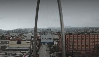 FOTO violencia aumenta en 22 estados de México, según el Índice de Paz 2019 (Noticieros Televisa 2019 tijuana)