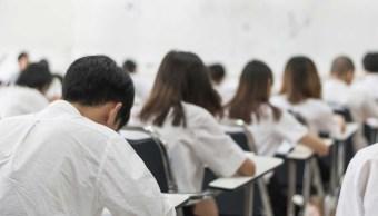 12 consejos para preparar un examen y tener éxito