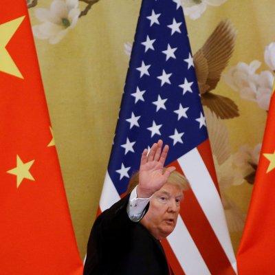 EU incrementa en 15% aranceles a productos de China