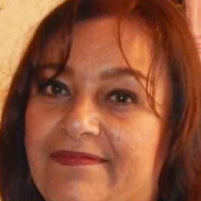 Acusan a 7 por homicidio culposo de mujer enferma en Metro Tacubaya