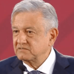 FOTO AMLO apoya no transmitir conferencia matutina donde hay elecciones (YouTube 28 mayo 2019 cdmx)