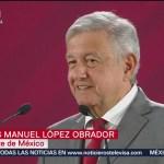 AMLO envía a Marcelo Ebrard para dialogar en Washington