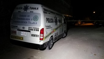 Foto Asesinan menor de edad de tiro en cabeza en Tonalá, Jalisco 29 mayo 2019