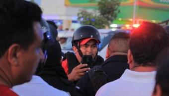 Foto Asesinan al reportero 'Ñaca Ñaca' en Playa del Carmen 16 mayo 2019