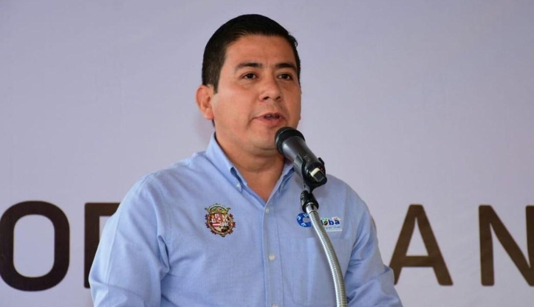 'Avengers' secuestran a funcionario en Córdoba, Veracruz