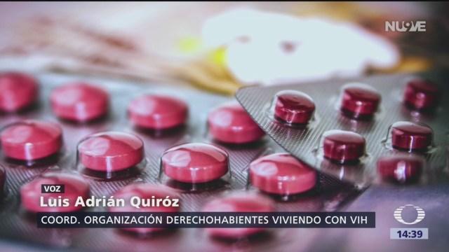 Foto: Buscan combatir el 'huachicol' de medicinas