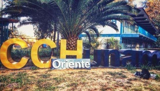 CCH Oriente donde murió Aideé Mendoza colinda con instalaciones de la Marina