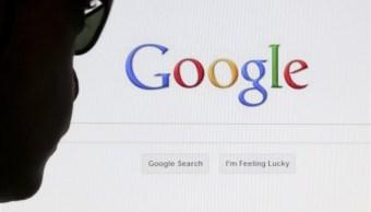 Cómo saber si alguien publica algo con tu nombre en Google