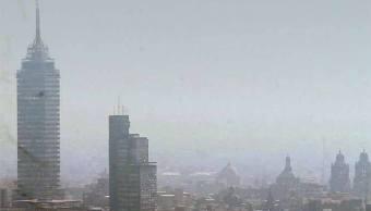 UNAM y Poli suspende actividades el 16 de mayo, por contaminación