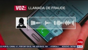 Foto: Delincuentes Ejecutivos Banco Fraude 28 Mayo 2019