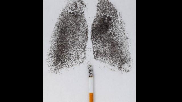 Día Mundial sin Tabaco: Así mejora tu cuerpo los días, semanas, meses y años después de dejar de fumar