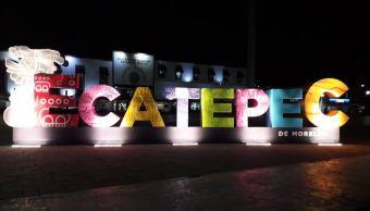 Pueblo-Magico-Letras-Monumentales-Ecatepec-Noticia-falsa