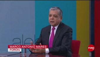 FOTO: Economía mexicana ¿Vamos requetebién?, 5 MAYO 2019