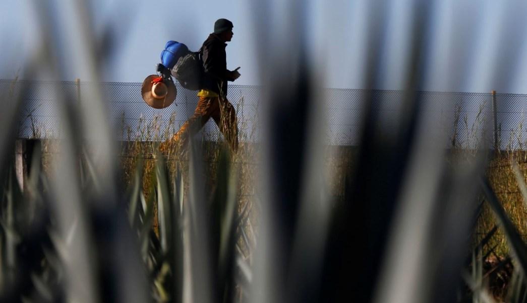 En México, dejar de ser pobre es casi imposible: informe