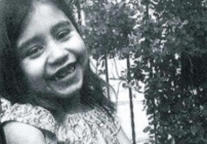 Twitter Encuentran muerta a Itzel Noemí, la niña desaparecida en Sonora (Alerta Amber Sonora 23 mayo 2019 sonora)