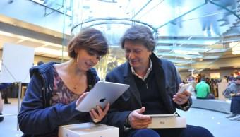 Especialistas sugieren poner impuestos a ventas en línea