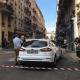 Foto: Estalla paquete bomba en Lyon, Francia, 24 de mayo de 2019, Francia