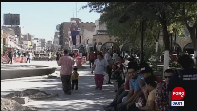 Extra, Extra: México, país de chavorrucos