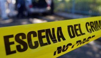 Encuentran bolsas con presuntos restos humanos en Tlaquepaque, Jalisco