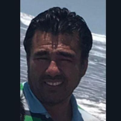 Localizan muerto al hermano de Marco Antonio Adame, exgobernador de Morelos