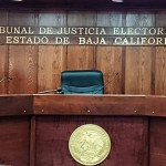 Piden respeto a decisiones tomadas por magistrados de BC.
