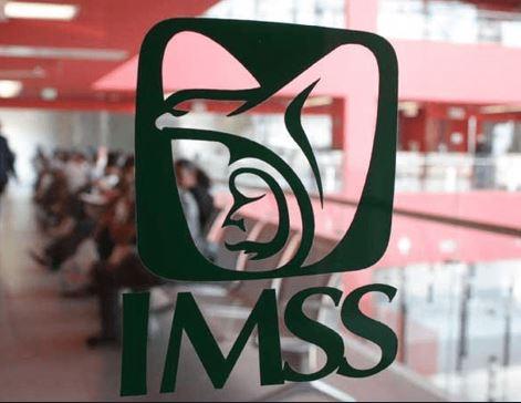 Robo de medicamentos controlados no afectó a pacientes: IMSS