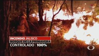 Foto: Incrementan Incendios Forestales México 13 de Mayo 2019