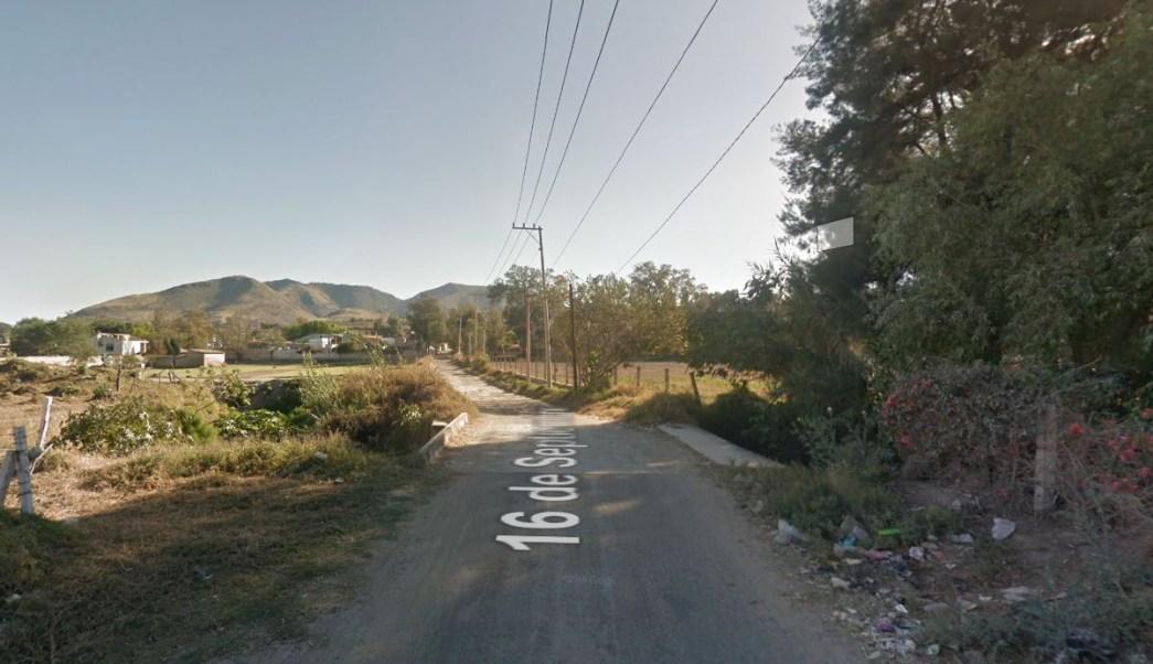 Liberan a víctimas de secuestro y encuentran restos humanos en finca, en Jalisco