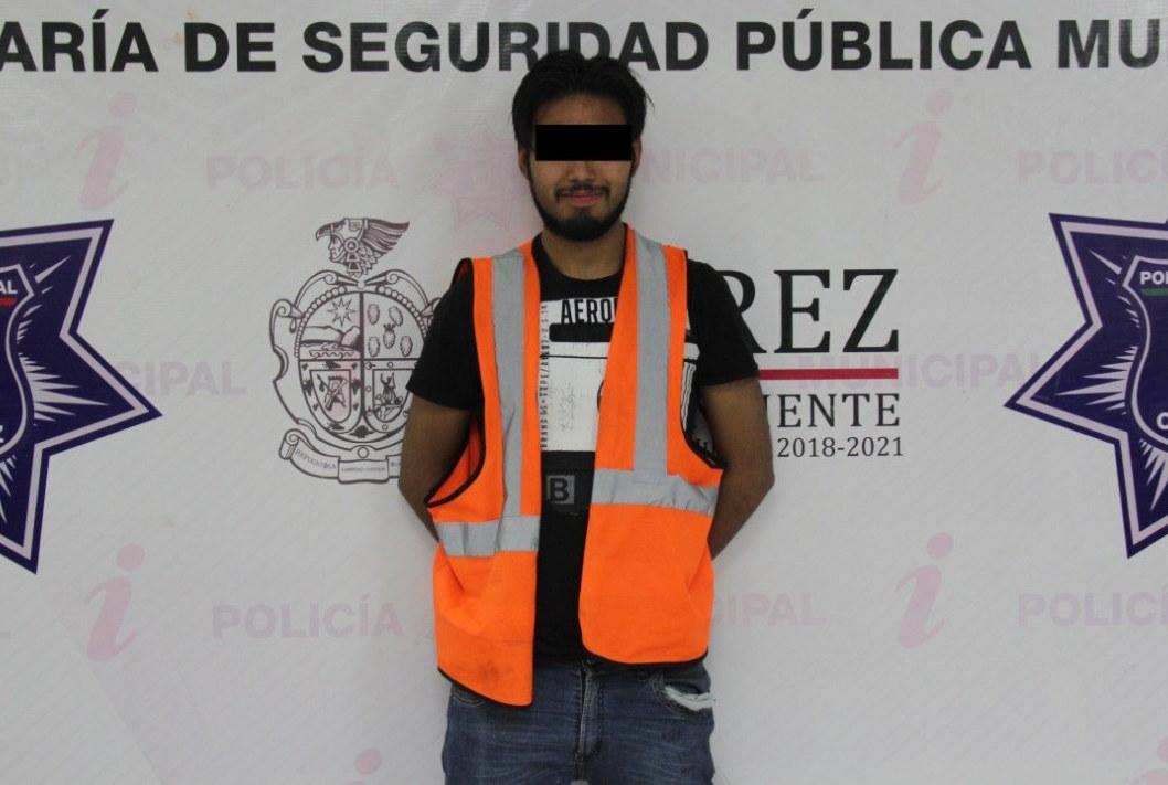 abuso-sexual-acoso-sexual-transporte-publico-Ciudad-Juarez