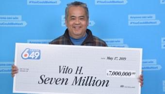 Conserje-migrante-loteria-canadiense-premio-mayor-Filipinas