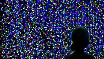 Foto Luces LED pueden afectar los ojos y el sueño, advierte estudio