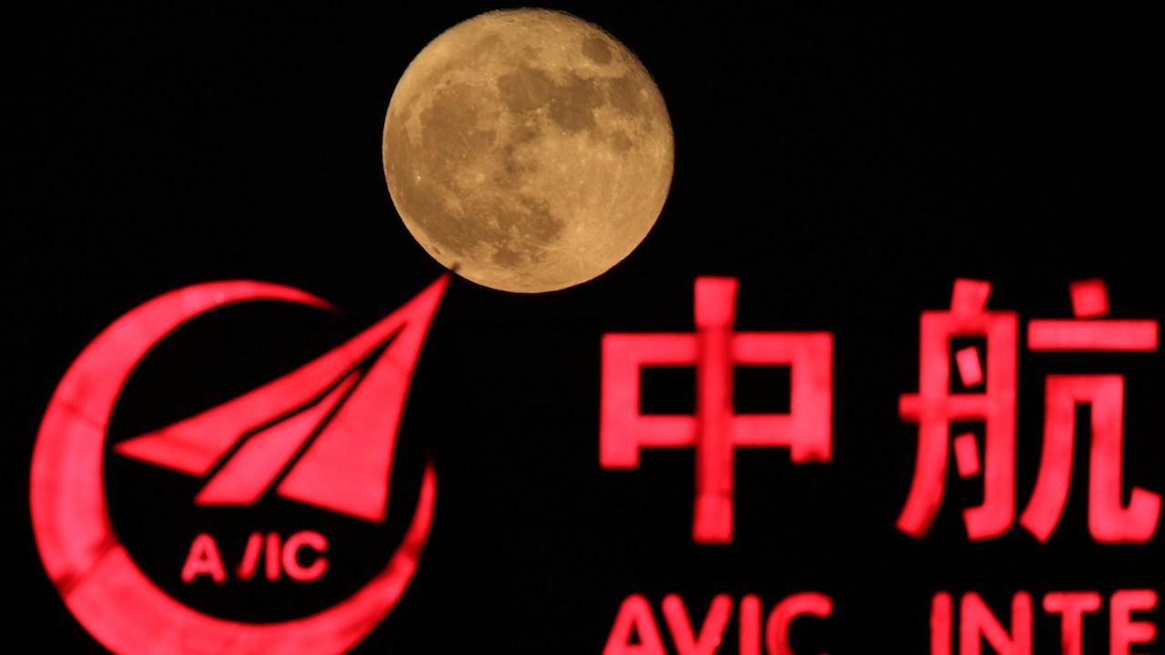 Lado-oculto-Luna-mision-china-rover-crater