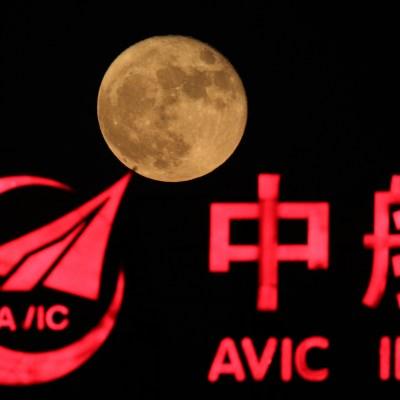 Los secretos que revela la misión china en el lado oculto de la Luna