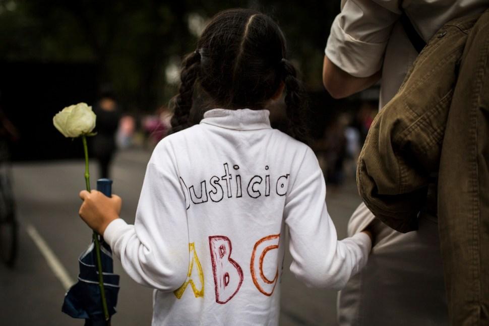 ¿Qué pasó con los responsables de la tragedia de la guardería ABC?