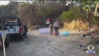Foto: Matan a dueño del equipo 'Los Avispones de Chilpancingo'