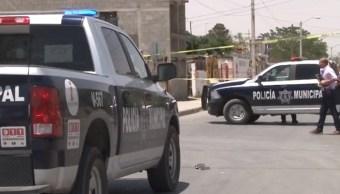 México vive fin de semana violento; autoridades reportan 88 muertos