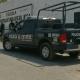 FOTO Muere mujer apuñalada por su exmarido en Ecatepec FOROtv 21 mayo 2019 ecatepec
